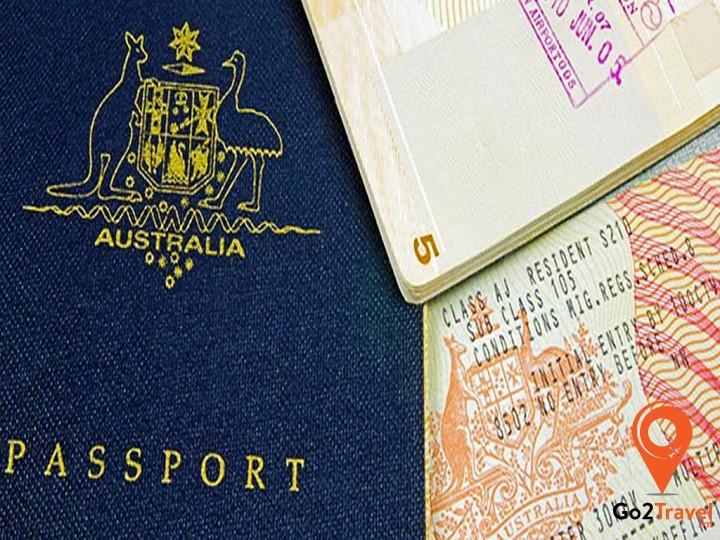 Tìm hiểu rõ những thủ tục và giấy tờ xuất nhập cảnh