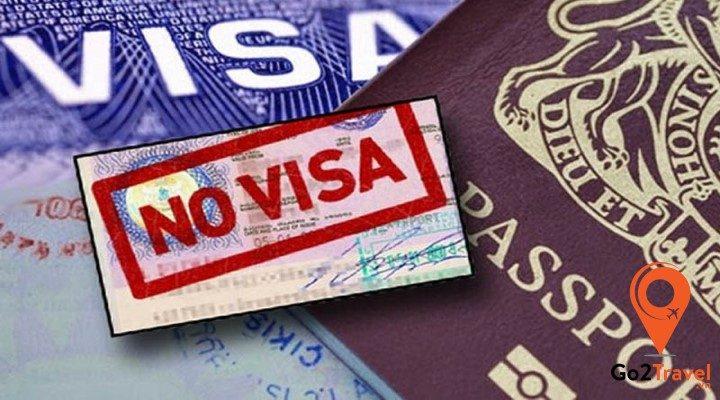Hàn quốc miễn visa