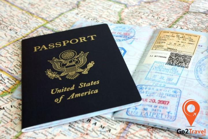 hướng dẫn gia hạn visa