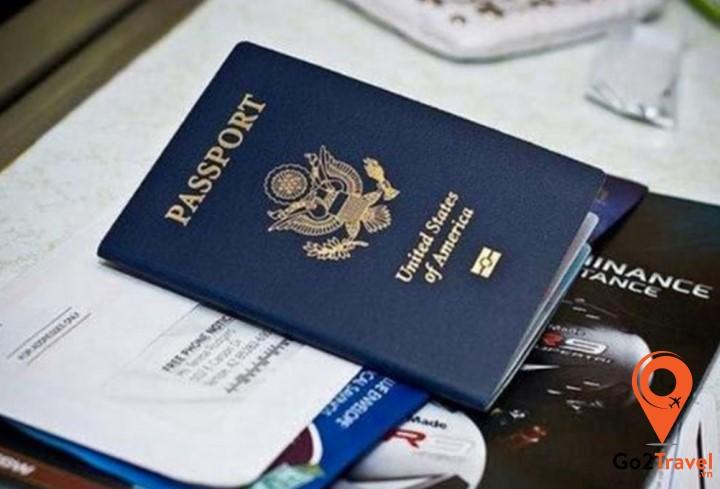 Hàn Quốc miễn visa cho nhiều quốc gia và vùng lãnh thổ