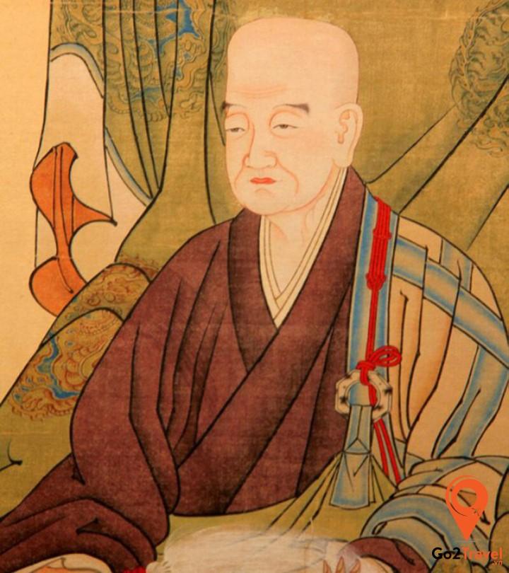 Thiền Định - Zen