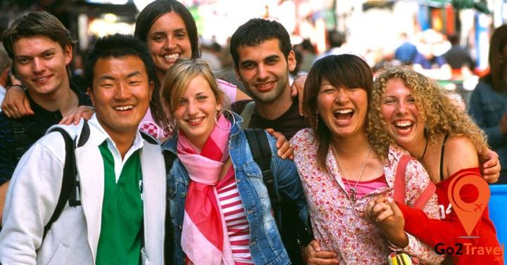 Hiểu về văn hóa giao tiếp của nước Úc
