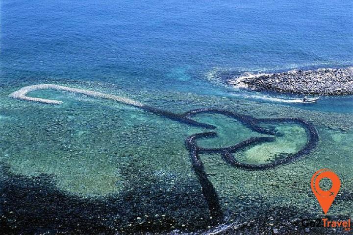 Quần đảo Penghu – Đài Loan