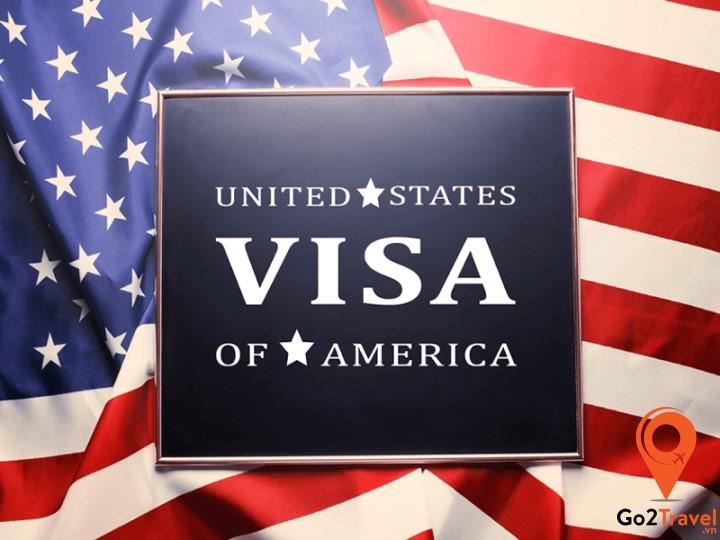 Chuẩn bị hồ sơ là bước quan trọng trong việc xin visa