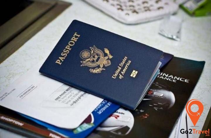 Nắm rõ các điều kiện để gia hạn visa chính xác