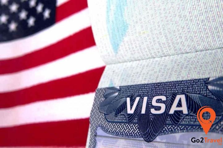 Visa Mỹ không giới hạn số lần gia hạn