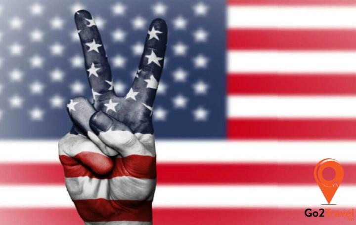 Gia hạn visa Mỹ không cần phải phỏng vấn trừ trường hợp hồ sơ của bạn có những điều chưa rõ ràng