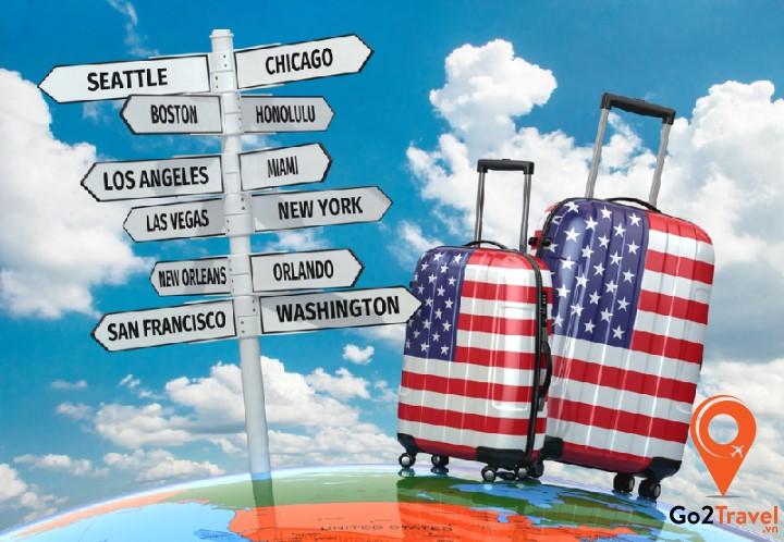 Nếu không cẩn thận và chi tiết hồ sơ gia hạn visa sẽ bị từ chối