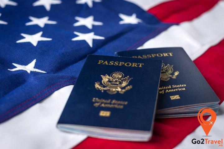 Nắm rõ các rủi ro để tránh khi xin gia hạn visa
