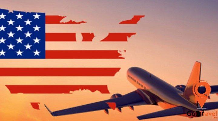 Xin visa du lịch Mỹ cho người trẻ độc thân