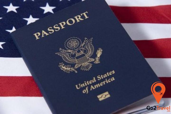 Người trẻ, độc thân thường khó xin visa du lịch Mỹ hơn một chút