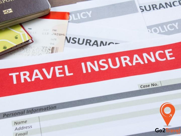Nên mua bảo hiểm du lịch Châu Âu