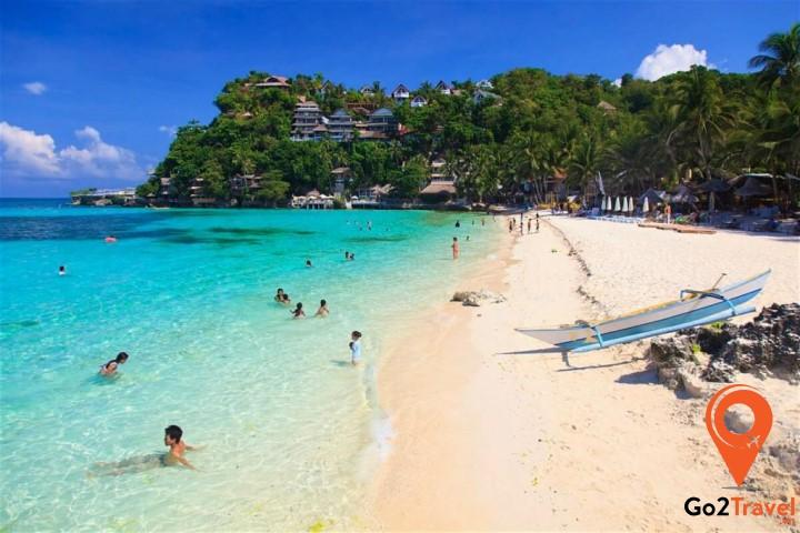 Ngành du lịch Philippines tỏ ra khá lạc quan trước virus corona