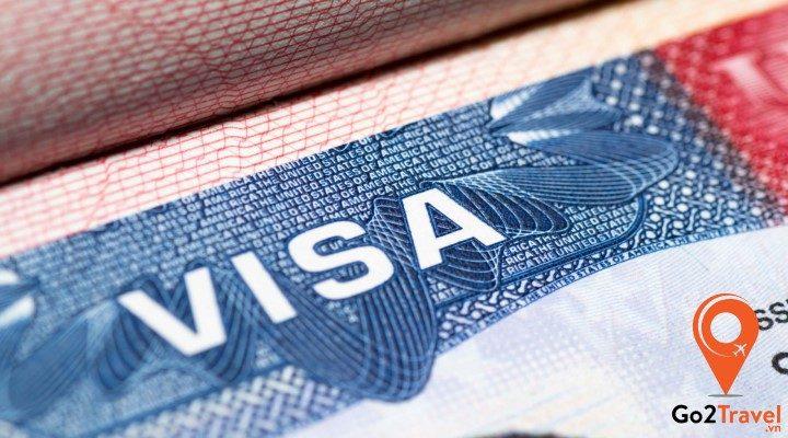 Visa thăm thân Nga làm có khó không?