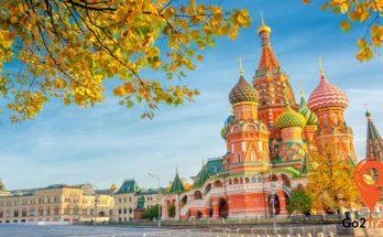 Visa Nga làm mắc không?