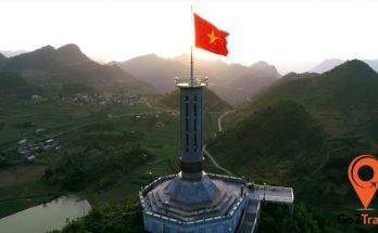 Cách xin visa nhập cảnh Việt Nam gấp