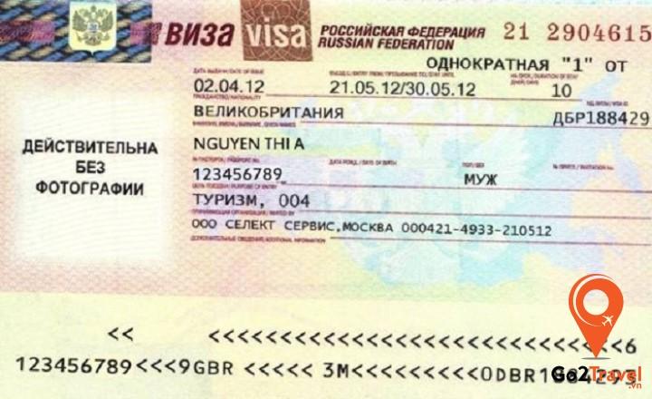 kinh-nghiem-xin-visa-nga