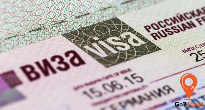 kinh-nghiem-xin-visa-nga-4