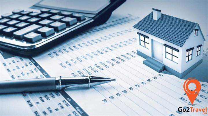 Chứng minh tài chính là việc quan trọng trong quá trình xin visa